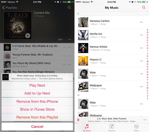 iOS-8.4-Beta-1-Application-Musique-2