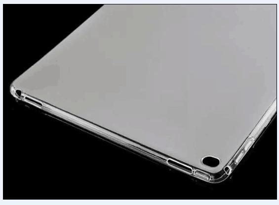 iPad Pro leak Sonny Dickson 3 - iPad Pro : Sonny Dickson dévoile deux nouveaux étuis (leak)