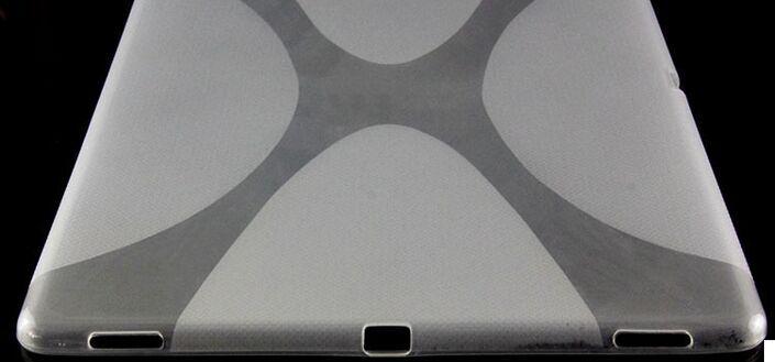 iPad Pro leak Sonny Dickson 4 - iPad Pro : Sonny Dickson dévoile deux nouveaux étuis (leak)