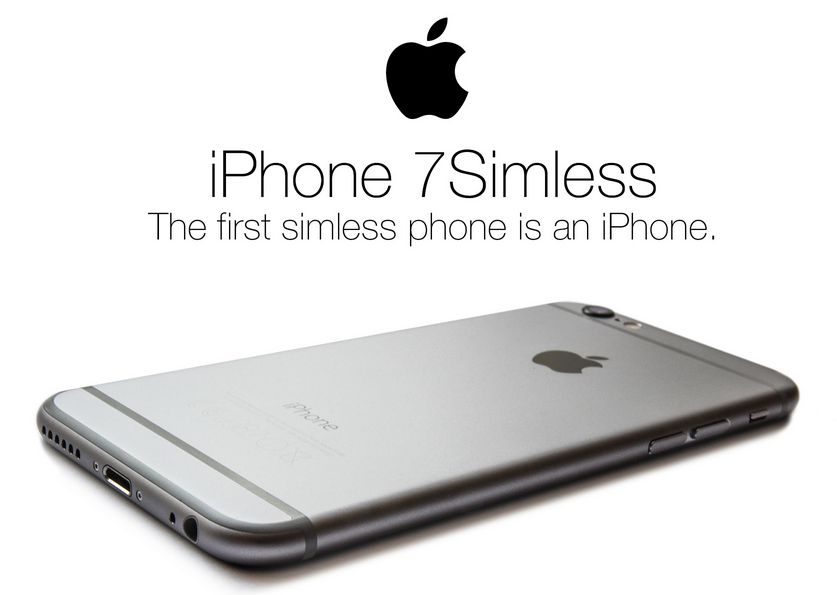 iPhone-7-simless