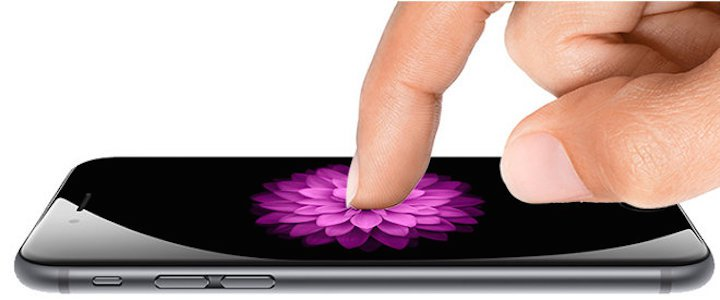 iphone-6-force-touch
