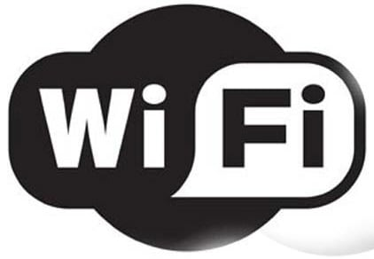 wifi - Tutoriel : se connecter en SSH à son iPhone