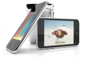 touch 300x200 - L'iPod Touch 2G totalement jailbreaké, mais il faut encore attendre...