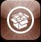 cydia - Cydia Store enfin ouvert !