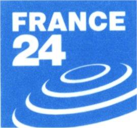 TV sur iPhone : la première chaine débarque : c'est France 24