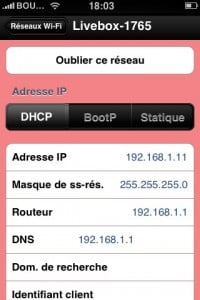 openssh 200x300 - Tutoriel : se connecter en SSH à son iPhone