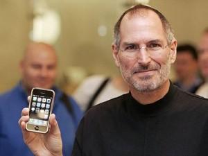 iphonejobs