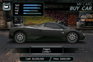 photo41 300x200 - Codes de triche pour Need For Speed Undercover iPhone disponibles