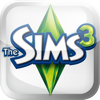 les sims 3 - Sims 3 iPhone disponible !