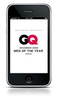 GQ-iphone-ipod-touch