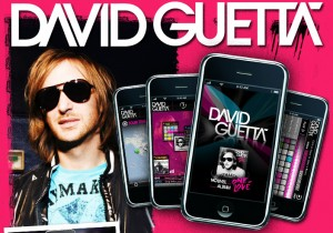 david-guetta-on-iPhone