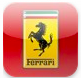 Apple : Eddy Cue rejoint Ferrari !
