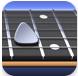 Fender Stratocaster USB Squier : la guitare sur iPhone, iPad et iPod Touch