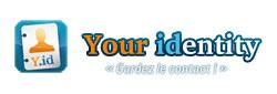 logo-your-identity