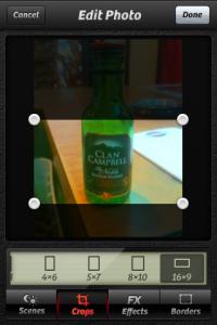 WIS teste l'application de la semaine sur l'AppStore