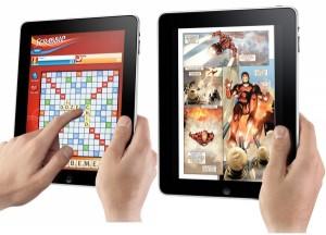 applications ipad d apple l appstore 157497 1 300x216 - Les applications iPad arrivent chez WIS