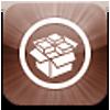 cydia icone - Cydia sauvegarde le SHSH des iPhone 3G et iPod Touch 2G