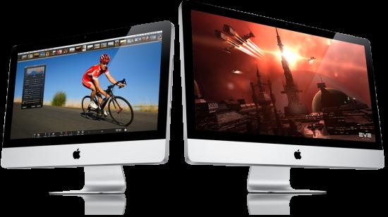 Apple rend obsolètes plusieurs de ses appareils (iMac, MacBook, Mac Pro, …)