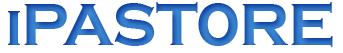ipastore logo