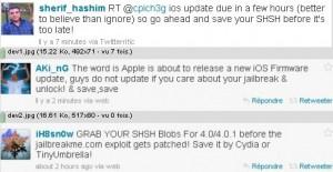 11 300x155 - [EDIT] Attention : risque de MAJ iTunes et/ou iOS4.1/4.0.2