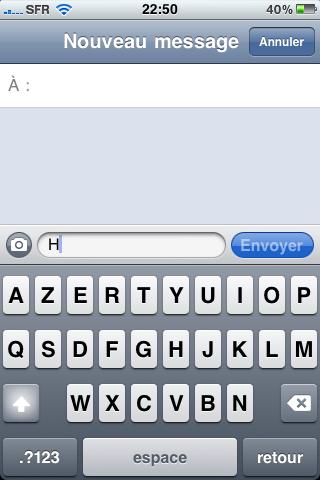 IMG 0005 - Astuce: écrire en majuscule continu !!