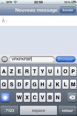 IMG 0006 - Astuce: écrire en majuscule continu !!