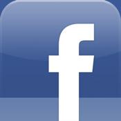 facebook - La nouvelle Appli Facebook vient de sortir