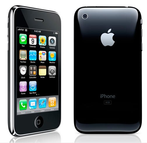 Tutoriel : Désimlocker iPhone 3G 3.0 avec Ultrasn0w