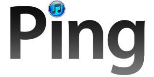 Le réseau social d'Apple Ping disparait au profit de Facebook