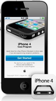 bumper gratuit - Apple confirme la fin du programme Bumper le 30 septembre