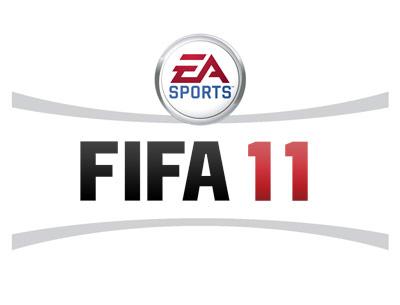 fifa 1 - FIFA 2011 diponible sur l'AppStore