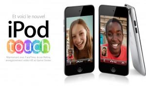 ipod touch 300x177 - Le nouvel Ipod Touch intègre un vibreur!