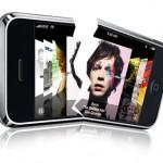 Apple : liste des Mac, iPod & produits Beats obsolètes en décembre