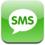 orig iphone sms logo 150x150
