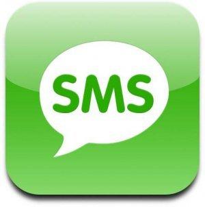 orig iphone sms logo - [TUTO] Sauvegarder les sms et contacts avant une restauration.
