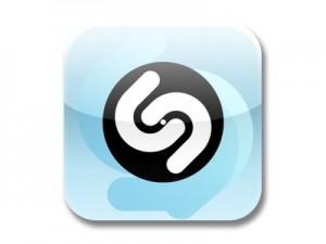 shazam 300x225 - [MAJ] Shazam passe en version 3.0