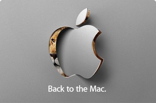 58218 548 apple la keynote en streaming - [LIVE] Suivez la keynote de ce soir en live...