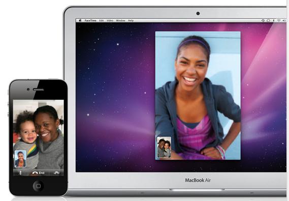 Capture d'écran 2010-10-20 à 21.47.49