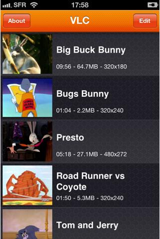 Capture d'écran 2010-10-25 à 11.42.33
