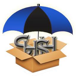 Tinyumbrella se met à jour pour iOS 5.1.1
