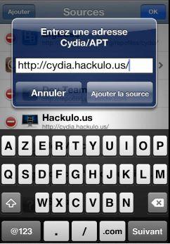 cydia-hackulo-us