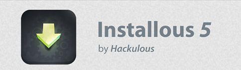 installous-5-hackulous