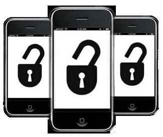 Comex va développer le jailbreak de l'Iphone 3GS et Ipod Touch 3G