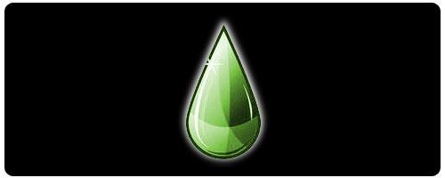 limerain - Geohot de retour et l'outil LimeRa1n jailbreakera TOUS les iDevices équipés de l'IOS 4.1 le 11/10/10 !