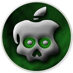 loutil jailbreak greenpoison - Jailbreak iOS 4.1 avec GreenpoisOn