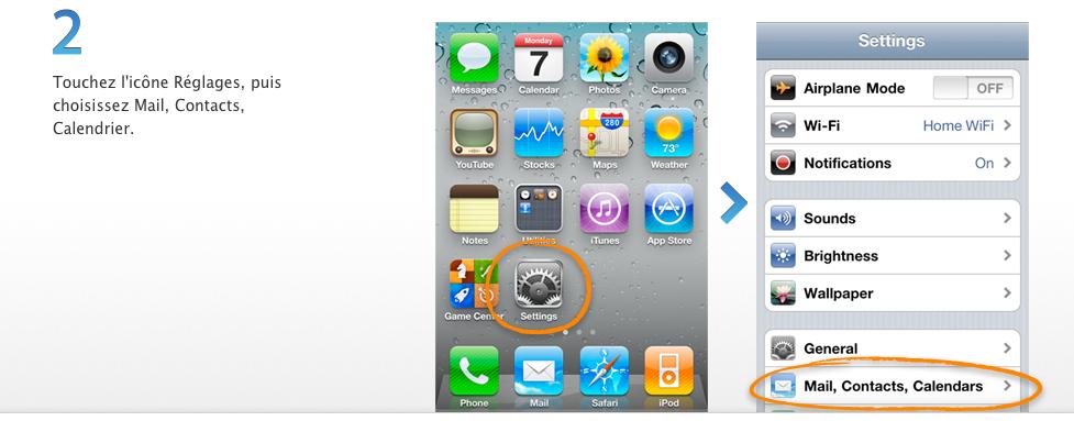 Capture d'écran 2010 11 22 à 19.41.35 - [TUTO] Configurer la localisation sur votre iDevice
