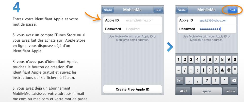 Capture d'écran 2010 11 22 à 19.42.08 - [TUTO] Configurer la localisation sur votre iDevice