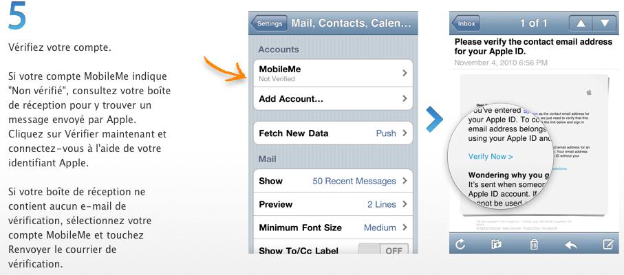 Capture d'écran 2010 11 22 à 19.42.21 - [TUTO] Configurer la localisation sur votre iDevice