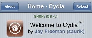 Capture d'écran 2010 11 01 à 15.48.22 - CYDIA : Retour du système de SHSH
