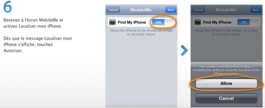 Capture d'écran 2010 11 22 à 19.42.41 - [TUTO] Configurer la localisation sur votre iDevice